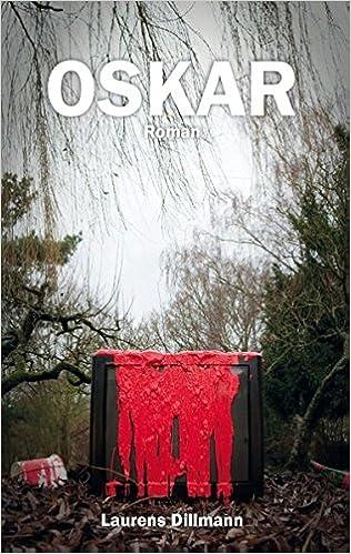 Book Oskar