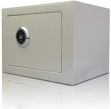 Caja de Seguridad for Documentos valiosos de Almacenamiento ...