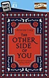 The Other Side of You: Quick Reads