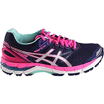 ASICS Womens GT-3000 4 Athletic Sneakers