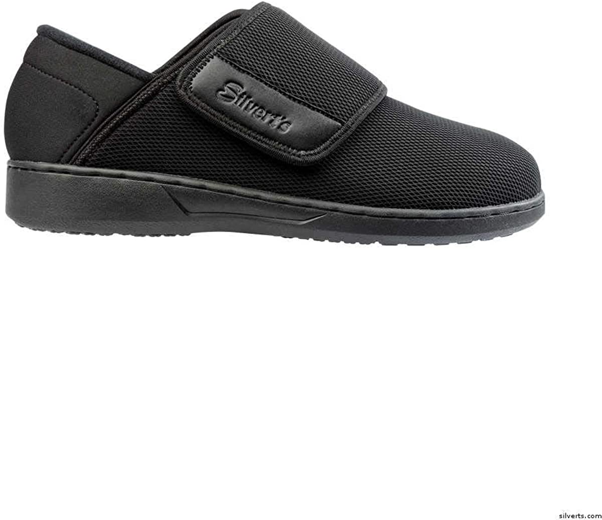 extra wide width shoes for ladies