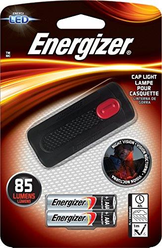 Energizer 50033 Battery Alkaline C