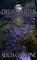 Dreamdrifter (sylvan Cycle Book 2)