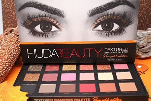beauty-palette-textured-shadows-huda-rose-gold