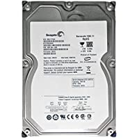 Seagate ST3750630AS 750GB 3.5 3H SATA