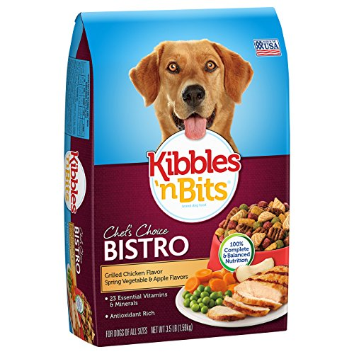 kibbles-n-bits-bistro-grilled-chicken-flavor-dry-dog-food-35-lb-6-pack
