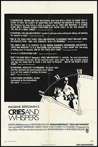 cries-whispers-aka-cries-and-whispers-1973-original-movie-poster-drama-dimensions-27-x-41
