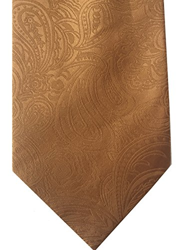 Collections by Tango Neck Tie Hand Made in China 100% Silk (Neckties Tango)