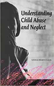 Papers on child abuse