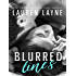 Blurred Lines (Love Unexpectedly)