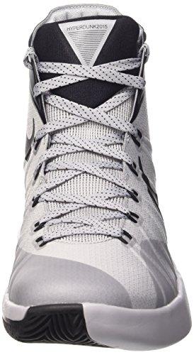 Scarpe Da Basket Nike Mens Hyperdunk 2015