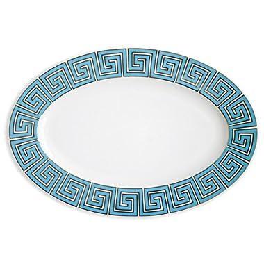 Jonathan Adler Greek Key Serving Platter