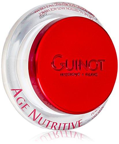 Guinot Skin Care - 6