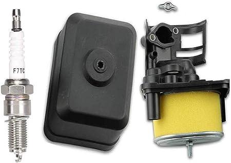 Replacement Throttle Return Spring Fits Honda Lawn Mower GX120 GX160 GX200