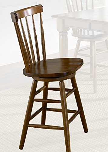 Liberty Furniture Creations II 24