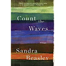 Count the Waves: Poems