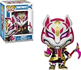 Toys : Funko POP! Games: Fortnite - Drift