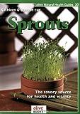 Sprouts, Kathleen O'Bannon, 1553120264