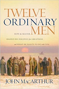 Image result for 12 ordinary men