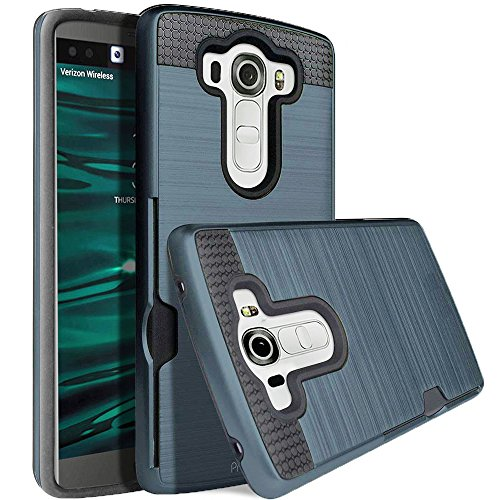 Shockproof Protection Brushed Non Slip Protective product image