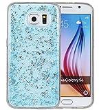 S7 Case%2C Galaxy S7 Case%2C Hankuke Sof