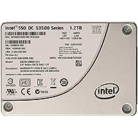 Intel 2.5-Inch Solid State Drive SSDSC2BB012T401