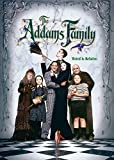 Buy The Addams Family
