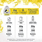 Mio Lemonade Liquid Water Enhancer Drink Mix