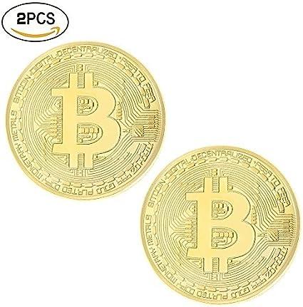 ac coin crypto