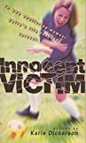 img - for Innocent Victim book / textbook / text book