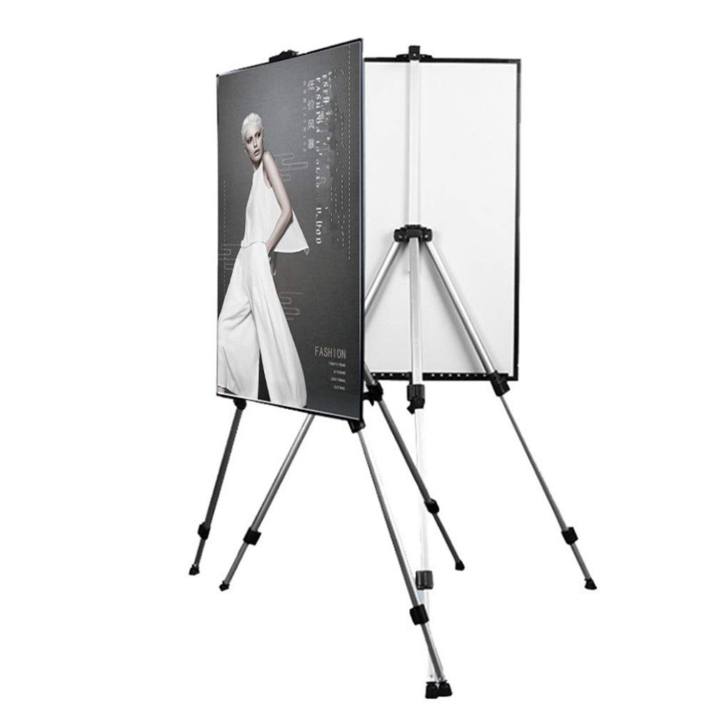 Ver sesión visualiza 50 x 70 cm aleación de aluminio del ...
