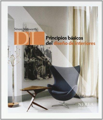 Leer libro principios b sicos dise o interiores descargar for Diseno de interiores pdf