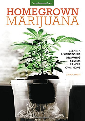 Homegrown-Marijuana-Create-a-Hydroponic-Growing-System-in-Your-Own-Home
