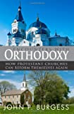 Encounters with Orthodoxy, John P. Burgess, 0664235905
