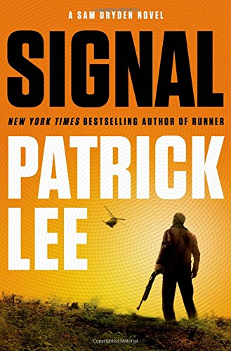 signal-a-sam-dryden-novel