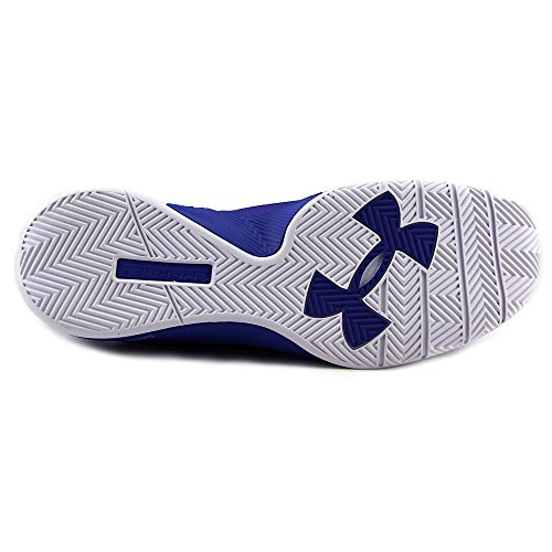 UA Shoes try Mens Drive 2 Clutchfit wht Try fPwqT7x