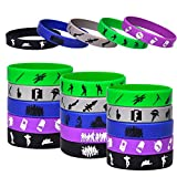 Party Supplies Bracelets