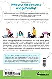 Yoga for Children: 200+ Yoga Poses, Breathing