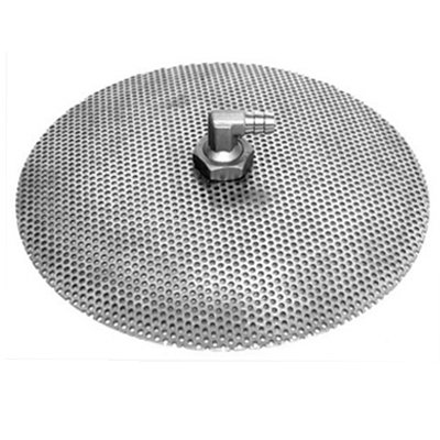 Chill Passion Stainless Bottom Select product image