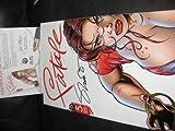 Fatale #5 Autographed (Jim Shooter) (Fatale, 5)