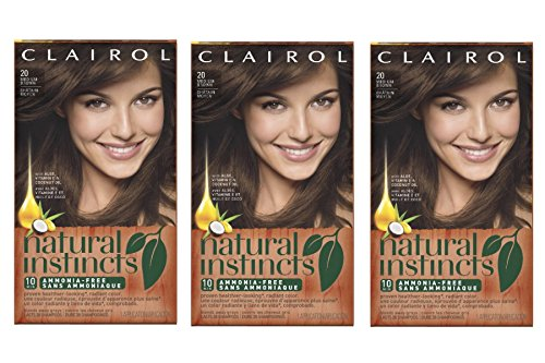 clairol-natural-instincts-20-hazelnut-medium-brown-1-kit-pack-of-3