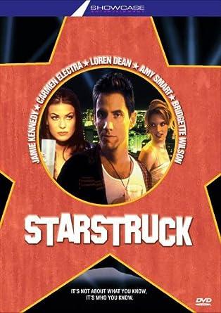 882c0de182f47 Amazon.com  Starstruck by       Movies   TV