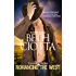 Romancing the West: Peacemakers: Old West (Book 2) (Peacemakers - Old West)