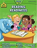 Reading Readiness, Joan Hoffman, 1589473345