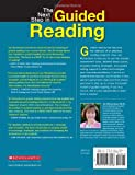 The Next Step in Guided Reading: Focused