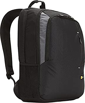 Case Logic Vnb-217black Value 17-inch Laptop Backpack (Black) 0