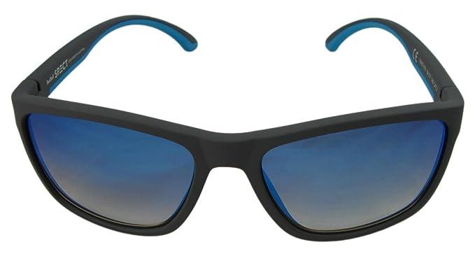 Red Bull SPECT - Gafas de sol - para mujer gris TWIST-010 ...