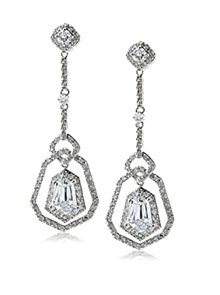 Best Sellers Cz By Kenneth Jay Lane Stylish Daily