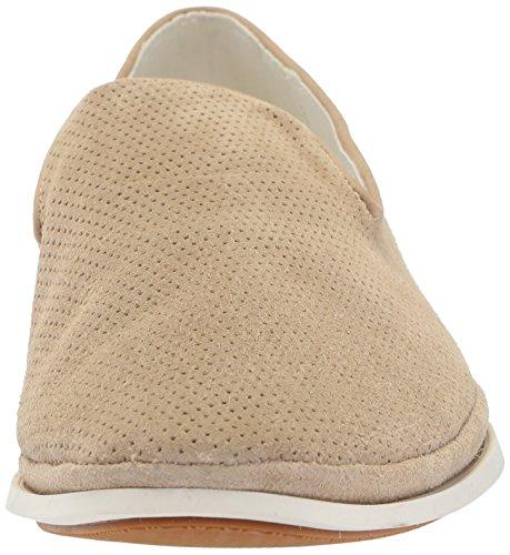 Steve Madden Mens Arrowe Sneaker Sand Suede