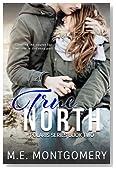 True North (Polaris Series) (Volume 2)
